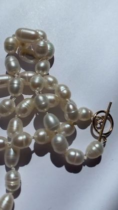 Handmade Beaded Jewelry, Bangles, Bracelets, Sustainable Fashion, Etsy Earrings, Solid Gold, Knots, Reflection, Jewelry Accessories