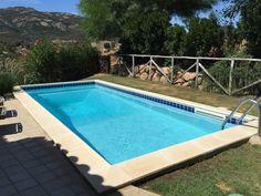 Villa Lentischi, Chia Sardinia, Villa, Homes, Outdoor Decor, Holiday, Home Decor, Houses, Vacations, Decoration Home