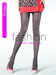 undefined Fashion Line, Unique Fashion, German Style, Fashion Accessories, Tights, High Heels, Stockings, Mesh, Detail