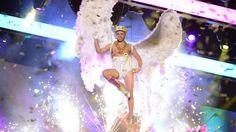 #Melodifestivalen 2013: Segunda semifinal http://lareputada.com/melodifestivalen-2013-segunda-semifinal