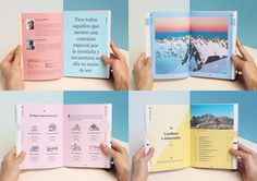 ZINE layout curated by Mattia Compagnucci. Magazine Layout Design, Book Design Layout, Print Layout, Magazine Layouts, Graphic Design Posters, Graphic Design Illustration, Typography Design, Editorial Layout, Editorial Design