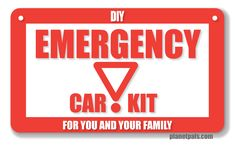 How to Make a Car Survival Kit Everyone should carry a Winter Survival Kit in their car. In an emergency, it could save your life and the lives of your passengers. Here is what you need with this simple DIY car survival kit for your car! Car Survival Kits, Simple Diy, Easy Diy, Winter Car, Snow Much Fun, Winter Survival, What Is The Secret, Best Pocket Knife, For Sale Sign