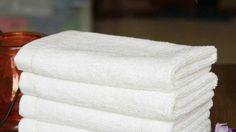 Хочу поделиться способом стирки кухонных полотенец — может, быть кто-то его знает, а кому-то может, … Housekeeping, Clean House, Good To Know, Peta, Helpful Hints, Towel, Cleaning, Gardening, Organization