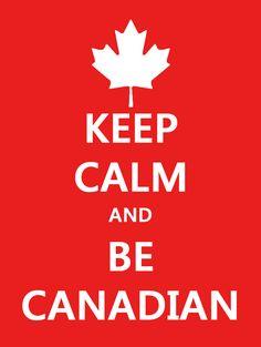 Keep Calm by leeze-aye-faire.deviantart.com on @deviantART