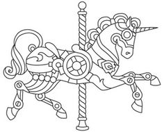 Here are the Awesome Pegasus Unicorn Colouring Pages. This post about Awesome Pegasus Unicorn Colouring Pages was posted under the Coloring Pages . Unicorn Coloring Pages, Animal Coloring Pages, Coloring Book Pages, Mandala Art, Carousel Designs, Urban Threads, Celtic Art, Funny Tattoos, Coloring For Kids