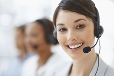 KinfoItSolutions Provides the HP Printer Support Services that help customer's need and give the reliable solutions. Call Customer support toll free number We also offer onsite tech support services by USA based technical experts. Cold Calling, Iridology Chart, Up Auto, Such Und Find, Excellent Customer Service, Online Tutoring, Tech Support, Customer Support, Direct Marketing