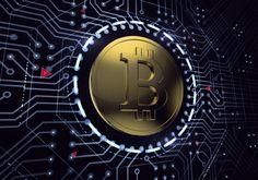 ¿Qué es Blockchain? ¿Para qué sirve? ¿Qué tiene que ver con Bitcoin? Te contamos los detalles de un sistema que cambiará las transacciones para bien.