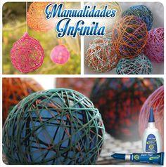 1000 images about manualidades revistas tutoriales for Manualidades para decorar el hogar
