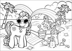 Holiday Coloring Pages And Seasonal For Kids Thousands Of Free Printable