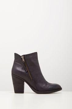 Vente SHOP THE BOOTS / 29460 / 459479 / 5532012 / Fiche Produit
