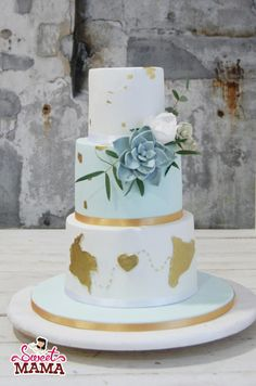 Meghan Markle and Prince Harry wont go to Priyanka Chopra and Nick Jonas wedding
