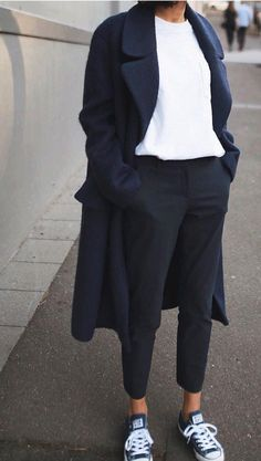 Outfits Dia, Mode Outfits, Classy Outfits, Fall Outfits, Fashion Outfits, Womens Fashion, Parisian Chic Style, Mein Style, Business Casual Outfits