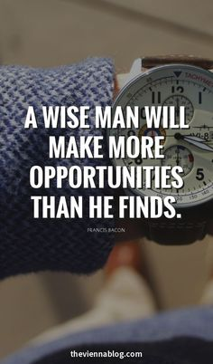 50 Motivational Quotes Of The Day Extremely Impressive 40 Good Quotes, Daily Motivational Quotes, Amazing Quotes, Positive Quotes, Inspirational Quotes, Quotes Quotes, Karma, Victorious, Gentleman Quotes