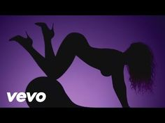 Pole Dance Playlists: Raunchy R&B - YouTube