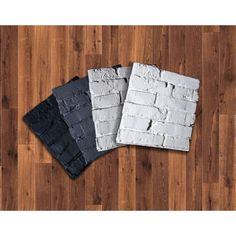 Retro farba - jasno szara Retro, Throw Pillows, Products, Cushions, Neo Traditional, Decorative Pillows, Rustic, Retro Illustration, Decor Pillows