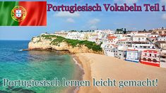 Enjoy fun-filled days with holidays to Algarve from Home and Away Holidays. Our cheap holiday packages to Algarve help you save big. Best Places To Retire, Cool Places To Visit, Places To Travel, Places To Go, Algarve, Destinations D'europe, Holiday Destinations, Cheap Holiday, Holiday Deals