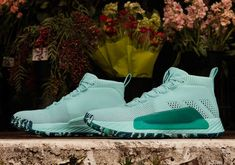e236658f9f2b adidas Dame 5 Release Date Pricing - Sneaker Bar Detroit