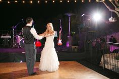 The best Off-camera flash angles - Melissa Jill Photography
