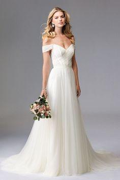 wtoo-17757-heaton-wedding-dress
