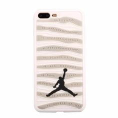 28 best phones cases images i phone cases, iphone 6 s plus, iphonebasketball michael jordan 14 10 shoe sole rubber cell phone for iphone 6 6s 7 8
