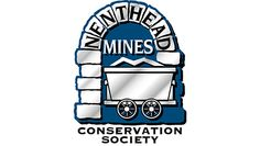 Nenthead Mines Conservation Society