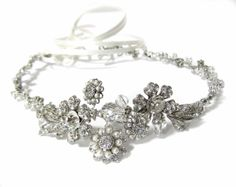 Ti Adoro Jewelry Hai