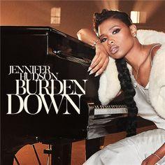 Jennifer Hudson - Burden Down (2017) [Single]  Format : FLAC (tracks)  Quality : lossless  Sample Rate : 44.1 kHz / 16 Bit  Source : Digital download  Artist : Jennifer Hudson  Title : Burden Down  Genre : R&B  Release Date : 2017  Scans : not included   Size .zip : 19 mb