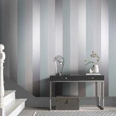Figaro Ocean Wallpaper