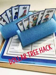 Use Pool Noodles as card holders! Use Pool Noodles as card holders! Vip Kid, Family Game Night, Fun Games, Kids Card Games, Dice Games, Preschool Activities, Kindergarten Learning, Small Groups, Crafts For Kids