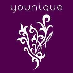 Younique is launching in the UK!!! Visit me at Youniqueproducts.com/brittanyguillen for more info on products or becoming an Independent Presenter!