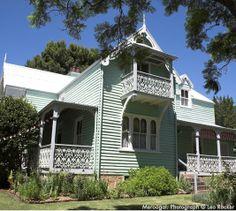 44 Best Stately Homes Australia Nsw Images Australia