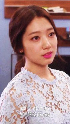Korean Drama Songs, Heirs Korean Drama, New Korean Drama, Korean Drama Funny, Quotes Drama Korea, Korean Drama Quotes, Park Shin Hye Heirs, Flipagram Instagram, Tv Show Couples
