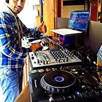 Session-Mix-Joseph P@Jardin by Joseph_P on SoundCloud