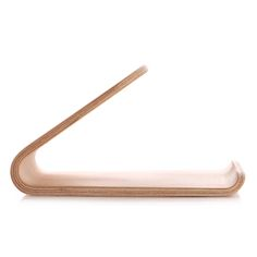 Universal-Stand-Phone-Holder-Bamboo-Wood-Stand-Holder-for-iPad-Wooden-Stand-for-iPhone-Watch-SE.jpg (JPEG Image, 1001×1001 pixels)