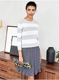 Women's Apparel: new arrivals | Banana Republic