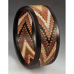 Fine Wood Artists-Martha Collins