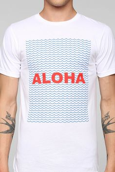 8 mejores imágenes de camisetas chic  b92f152b51c96