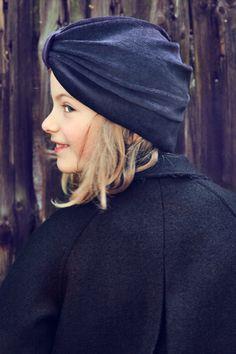 gatsby mütze, von kowalke