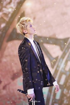 (SBS 파워FM 콘서트) EXO EXO K Sehun 161101 exo im exo k im sehun im 161101 radio p:festival fantaken fs:campfire xo Sehun, Exo Ot12, Hunhan, Rapper, Exo Fan, Kim Junmyeon, Sad Faces, 20th Anniversary, Dream Guy