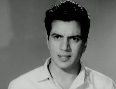 Dharmendra - really great
