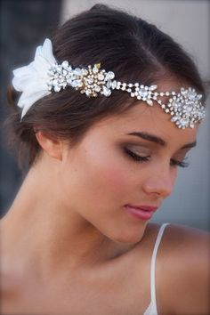 Brautmode | Friedatheres