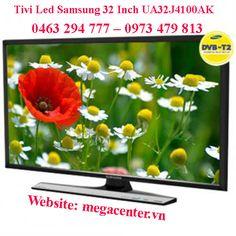 Tivi led Samsung UA32J4100AK 32 inch Hd giá rẻ, bảo hành chính hãng 2 năm ~ Phân phối Điện tử - Điện lạnh giá rẻ tại kho Hotline: 0973 479 813 - 0463 294 777