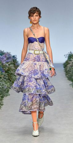 Fashion Week, New York Fashion, Daily Fashion, Fashion Show, Fashion Beauty, Fashion Trends, Vogue Fashion, Fashion Addict, Vogue Paris