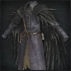 Bilderesultat for eileen the crow