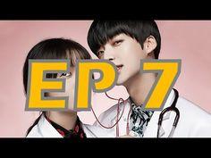 Blood Episode 7 Eng Sub / Indo Sub - 블러드 Ep 7 - Dramas Korean Full Hd