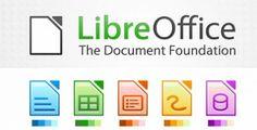 Les 5 Meilleurs Logiciels GRATUITS Pour Remplacer le Pack Microsoft Office.