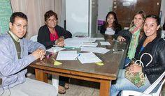 Semanario / Junin Regional: Comienzan las clases de apoyo escolar