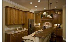 Kitchen Photo Gallery    Modular Home Kitchens   Modular Home Manufacturer - Ritz-Craft Homes - PA, NY, NC, MI, NJ, Maine, ME, NH, VT, MA, CT, OH, MD, VA, DE, Indiana, IN, IL, WI, WV, MO, TN, SC, GA, RI, KY, MS, AL, LA, Ontario