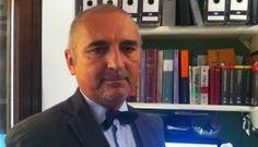 Blog de Manuel Velasco Carretero: Justos por pecadores