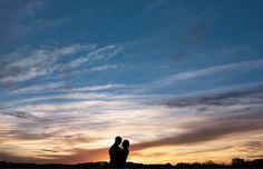 Oakmont Country Club Wedding   Pittsburgh wedding photographers   Aaron Varga Photography